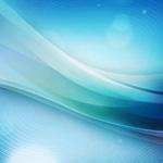 Телефон юридической службы ЦК КПРФ: 8(495)628-76-16
