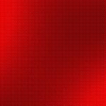 Сергей Обухов про 150-летие Ленина и 75-летие Победы: ответ оппонентам