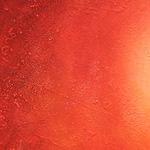 Заявление Фракции «КПРФ»  в Законодательном Собрании города Севастополя II созыва