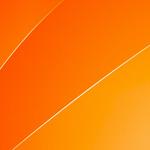 Законодательное собрание города Севастополя. Пленарное заседание 16.06.2020