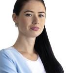 Ольга Кальницкая