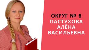 График проведения встреч с избирателями Кандидата в депутаты Курочкина Сергея Михайловича (6)