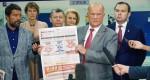 Геннадий Зюганов прокомментировал обращение Президента к народу