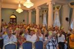 Коммунисты Севастополя в числе инициаторов референдума по пенсионной «реформе»