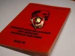 « Ветераны комсомола вспоминают…» К столетию ВЛКСМ