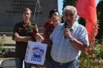 Опозорившуюся «Единую Россию» из Севастополя запустили на Луну на исправление