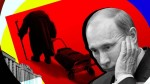 Путин — продолжатель людоедских реформ Егора Гайдара