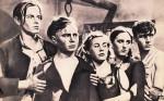 Уля, Иван, Олег, Сергей, Люба и сто других имен Краснодона, миллионы советских имен