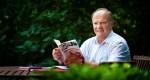 Г.А. Зюганов: «Гайдаровско-чубайсовские наследники продолжают грабить народ и разорять страну»