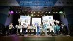 Севастопольский комсомол выиграл грант на реализацию проекта «Твоя счастливая встреча»