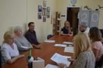 Коммунистка Светлана Брюзова зарегистрирована депутатом Совета Андреевского муниципального округа