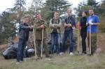 Севастопольские комсомольцы готовятся к столетию Ленинского Комсомола