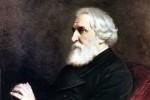 День в истории. 200 лет назад, 9 ноября (28 октября по ст. ст.) 1818 г. — Родился Иван Сергеевич Тургенев, великий русский писатель.