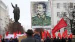 Почему российская элита так боится Сталина. Популярность «вождя народов» бьёт все рекорды, несмотря на антипропаганду