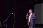 Концерт Заслуженного артиста Крыма, Секретаря Городского комитета КПРФ Сергея Курочкина