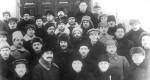 93 года назад, 18 декабря 1925 года, открылся XIV съезд РКП(б), вошедший в историю как съезд индустриализации