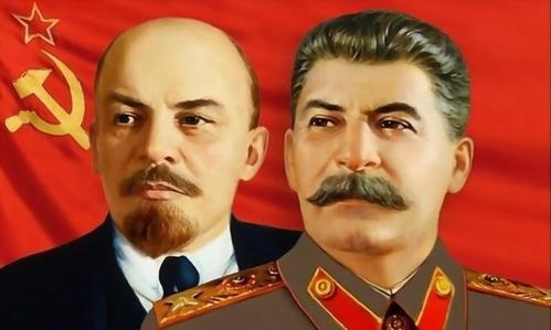 1454661511_stalin-lenin