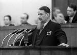 12 января 1903 года родился Игорь Васильевич Курчатов