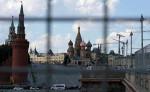 Почём Кремль распродает Западу Родину. Либеральное правительство России тайно торгует госактивами с иностранцами