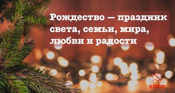 55abcf_img_20190106_172911_934