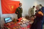 ДОСААФ — кузница кадров для армии, авиации и флота!