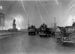 75 лет назад, 27 января 1944 года, была окончательно снята блокада Ленинграда
