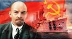 Ленин — гений теории и практики революционных преобразований