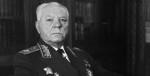 138 лет назад, 4 февраля 1881 года, родился Климент Ефремович Ворошилов