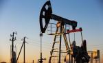 Качаем нефть как арабские шейхи, а живем хуже Гондураса. Российская экономика: нищета и упадок одних при несметных богатствах других