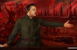 133 года назад, 27 марта 1886 года, родился Сергей Миронович Киров