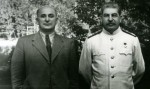17 марта исполнилось 120 лет со дня рождения Лаврентия Павловича Берии