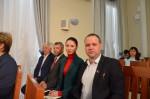 Проблемы образования в Севастополе коммунисты обсудили на Совете политических партий
