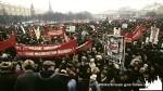 28 лет назад, 17 марта 1991 года, состоялся Всесоюзный референдум о сохранении СССР