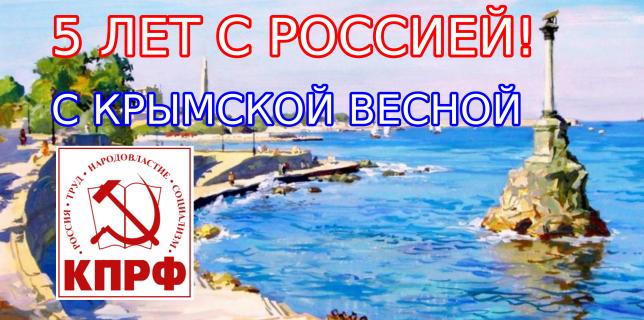 imgonline-com-ua-Resize-FBeQ8TingT90