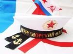 Г.А. Зюганов поздравил моряков-черноморцев и ветеранов с Днём Черноморского флота