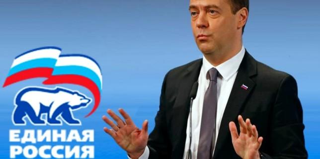 Medvedev2-830x500