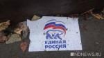 Проблема 8 сентября: «Единая Россия» накануне тотального разгрома