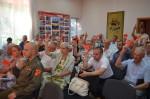Коммунисты выдвинули кандидатов в депутаты в Законодательное собрание Севастополя