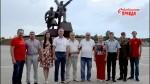 Севастопольские коммунисты поздравляют Г.А.Зюганова с Днём рождения