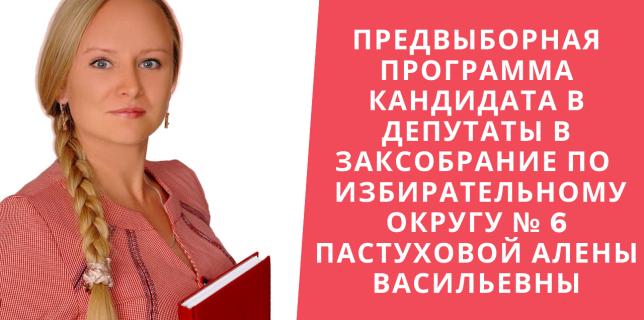 График проведения встреч с избирателями Кандидата в депутаты Курочкина Сергея Михайловича (3)
