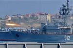 Поздравление Г.А. Зюганова с Днём Военно-Морского Флота