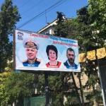 Стоит ли голосовать за людей, которые не будут работать в Заксобрании?