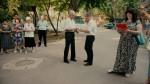 Член Городского комитета КПРФ Алексей Гладких посетил сход граждан в посёлке Голландия