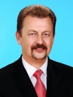 Кандидаты-мажоритарщики от КПРФ
