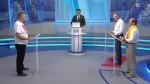 Партийные дебаты — в студии Сергей Борисов