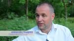 Алексей Гладких интервью Севастопольской творческой лаборатории