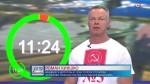 Кандидат в депутаты Законодательного Собрания от КПРФ Роман Кияшко выступил на дебатах