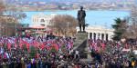 Пора выбирать власть, которая вернёт Севастополю  славу города-труженика и оплота земли русской!