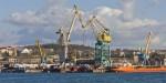 Севастопольскому судостроению выносят приговор