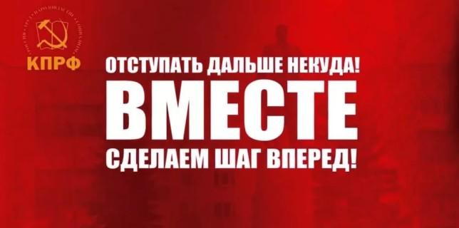 i1U7TISIV